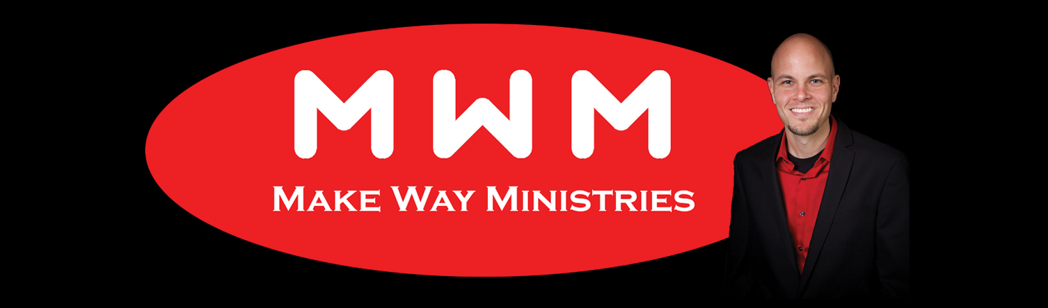 Make Way Ministries